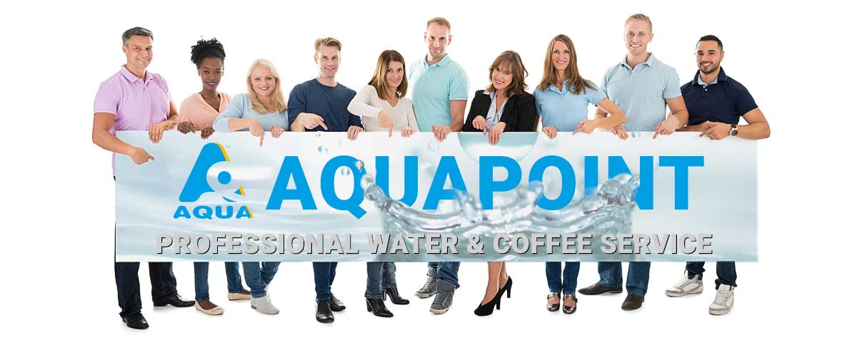 AquaPoint specjaliści w zakresie filtracji i dystrybucji wody pitnej