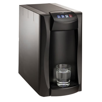 Woda do domu - Dystrybutory wody