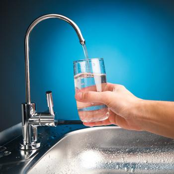 Domowe systemy wody pitnej